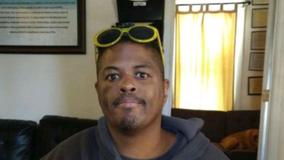 Daytona Beach police search for missing, endangered man