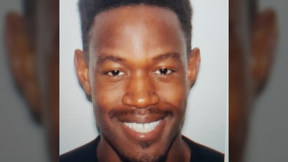 Police search for missing man who fled Central Florida hospital