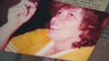 Plea for answers in 29-year-old cold case involving murder Osceola County woman
