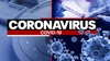 Florida adds 5,610 new coronavirus cases, 148 deaths