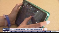Style Wars: Gen Z vs. Millennials