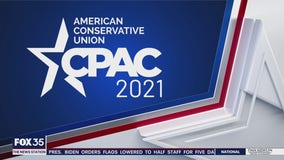 CPAC to bring thousands to Orlando