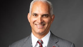 UCF hires Terry Mohajir as new Director of Athletics