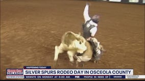 Osceola County Fair happening this weekend