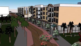 DeBary looks to build downtown amid growth in popularity
