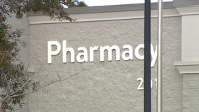 'They need to fix the situation': Walmart vaccine system causes frustration