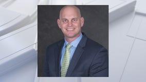 Seminole School Board rescinds superintendent offer to Chad Farnsworth