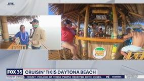 Cruisin' Tikis Daytona Beach