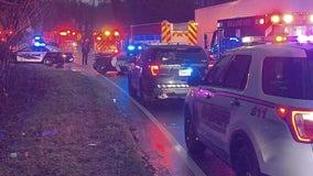 Investigators identify 3 victims of Daytona Beach-bound plane crash