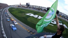 Start your engines! How to watch the 2021 Daytona 500 race