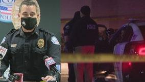 Police seek tips from community about Ocoee triple shooting