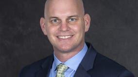 Seminole County School Board chooses new superintendent