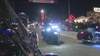 Police chief warns Bike Week attendees to be safe, avoid 'shenanigans'