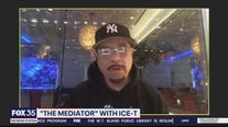 'The Mediator' show with Ice-T | Good Day Orlando