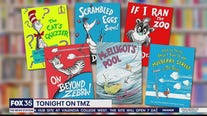 6 Dr. Seuss books won't be published for racist and insensitive imagery