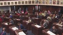 Florida legislative session begins on Tuesday | Good Day Orlando
