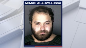 Boulder, Colorado mass shooting suspect known to FBI: report