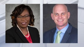 Judge turns down challenge to Seminole County superintendent hire; contract approved for Serita Beamon