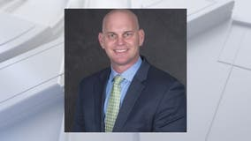 'Terribly flawed': Former Seminole Co. superintendent candidate roasts job process