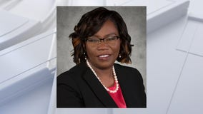 Serita Beamon selected as Superintendent for Seminole County Public Schools