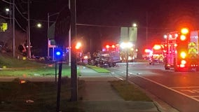 FHP says deadly Orange County intersection will be reviewed