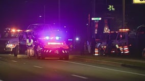 FHP investigating crash at deadly intersection where 5 were killed last week