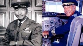One of Arizona's last surviving Tuskegee Airmen passes away at 95