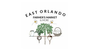 East Orlando Farmers Market creates Online Farmers Market ordering system