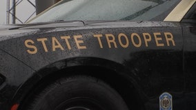 2 dead after head-on crash in Volusia County, troopers say