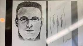 Ocala police warn 'serial rapist' sketch circulating on social media is from 2011