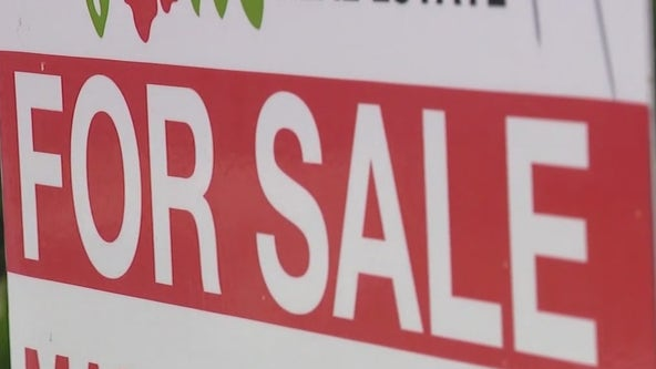 HOT HOUSING MARKET: Low inventory, high prices creating perfect storm for sellers