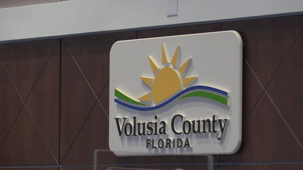Short-term rentals prove to be heated debate in Volusia County