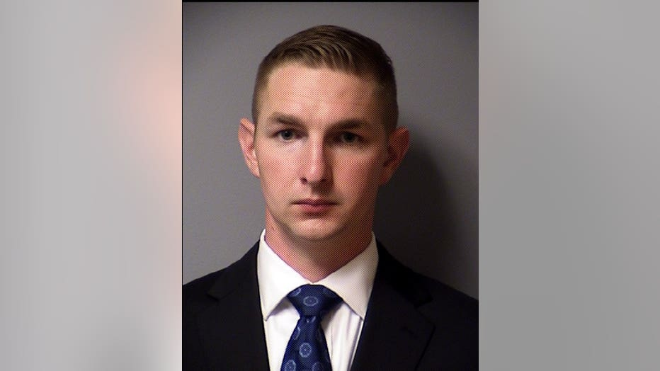 APD OFFICER Taylor,Christopher (29 yoa)