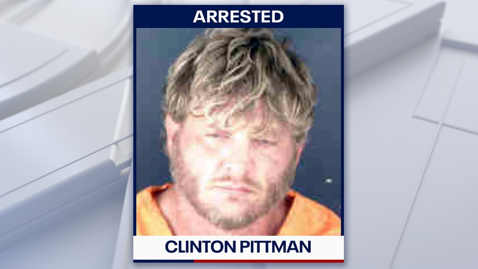 CLINTON-PITTMAN.jpg