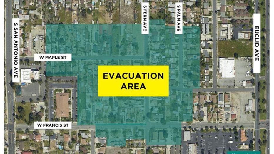 Ontario-explosion-evacuation-map.jpg