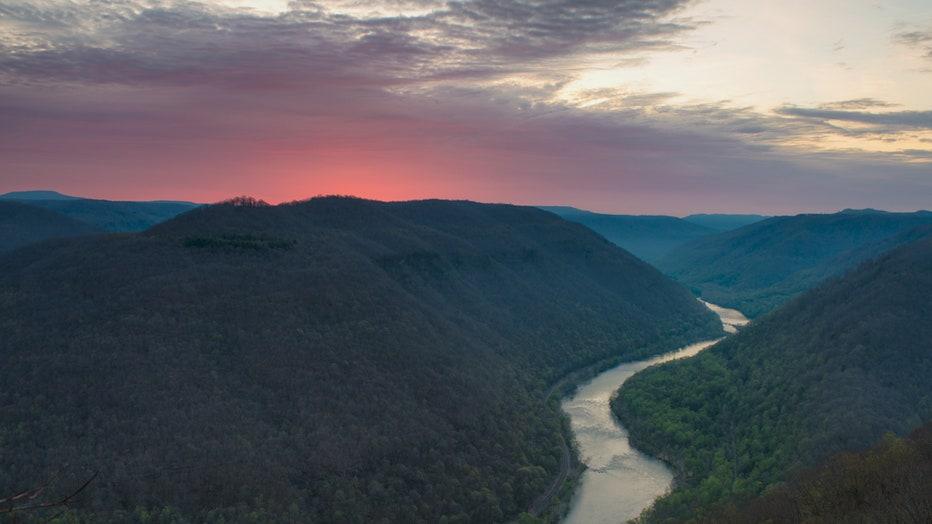 Sunset-New-River-Gorge.jpg