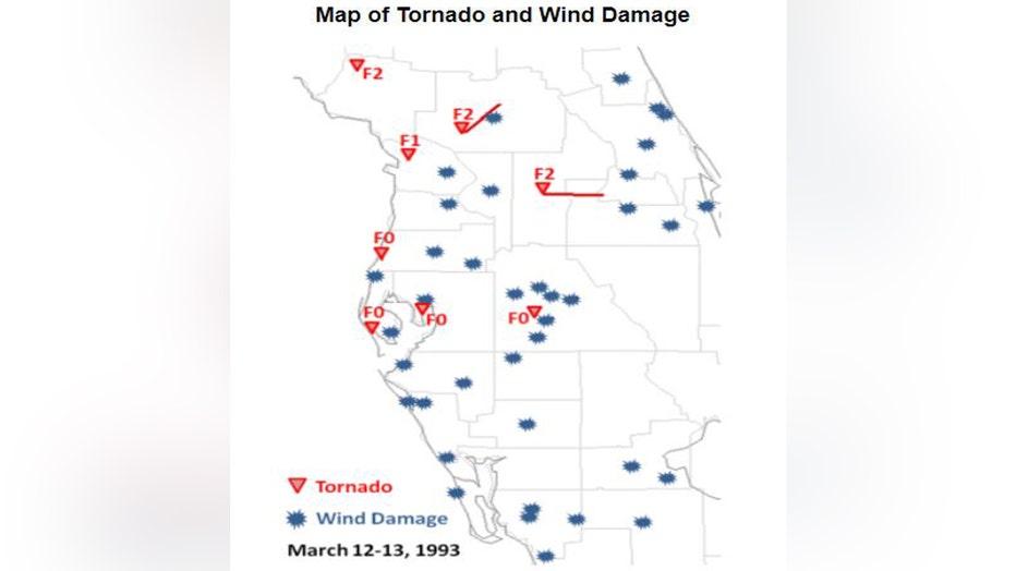 tornado-resized.jpg