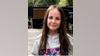 Missing 10-year-old Apopka girl found safe