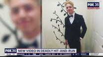 FHP reviewing new video in deadly hit-and-run investigation