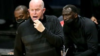 Orlando Magic Coach tests positive for COVID-19, will miss games