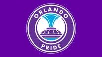 Orlando Pride begin 2021 NWSL Regular Season at home on May 16