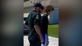 Teen run over during Flagler County brawl, deputies say