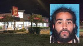 Deputies: Man fatally shot in Walgreens parking lot in Orange County
