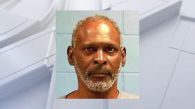 Florida man freed after nearly 30 years on death row