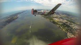 Thunderbirds, GEICO Skytypers return for Cocoa Beach Air Show