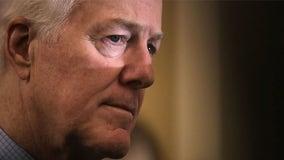 Texas Sen. John Cornyn demands federal probe into San Antonio child migrant abuse allegations