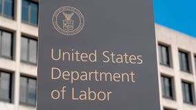 Unemployment claims jump to 744,000 as layoffs persist amid pandemic
