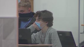 Flagler Schools to make face coverings optional during summer programs