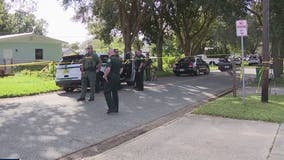 Cocoa Council drafting letter to state attorney decision on teen shooting case