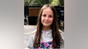 Missing 10-year-old Apopka girl found safe